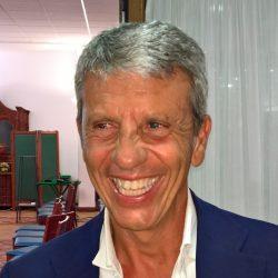 Gianluca De Crescenzo