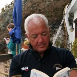 Luigi Massimo Esposito