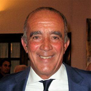 Giuseppa Gambardella