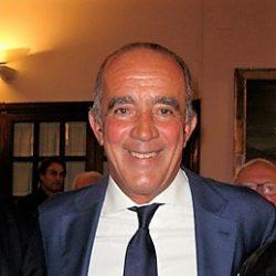 Giuseppe Gambardella
