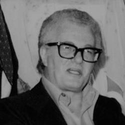 Guido Cerciello