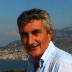 Italo Lanni