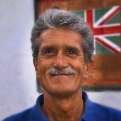 Leo Siciliani