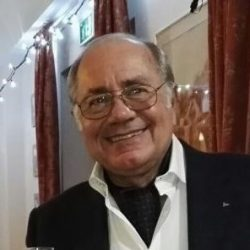 Luigi Palazzi