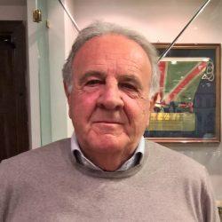 Marco De Ruggiero