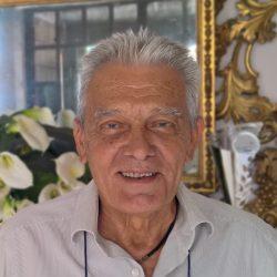 Mario Masucci