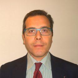 Mario Percuoco