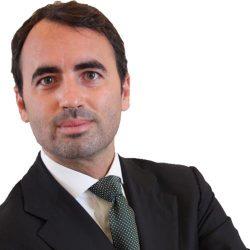 Raffaele Sepe (2)