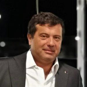 Stefano Romano