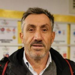 Umberto Licastro