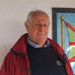 Umberto Ritondale