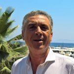 Enrico Del Vecchio