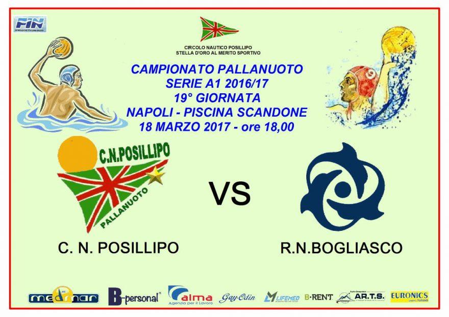 1 - LOCANDINA CAMPIONATO BOGLIASCO