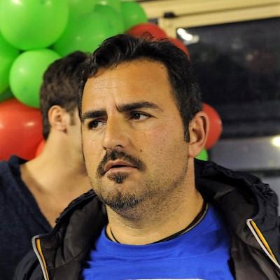 Mauro Occhiello