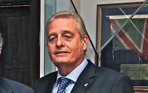 Briuno Caiazzo