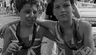 Festival dei Giovani Coppia BN