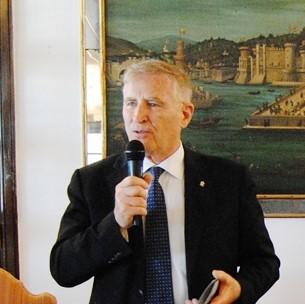 Sergio Roncelli