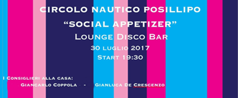 loungeBar_aperitivo