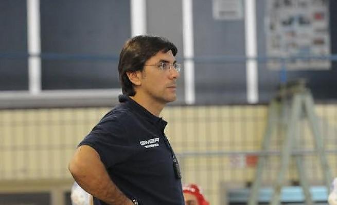 Carlo Silipo