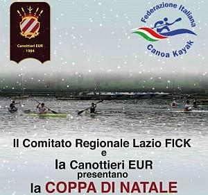 Coppa_Natale_2017-300x416