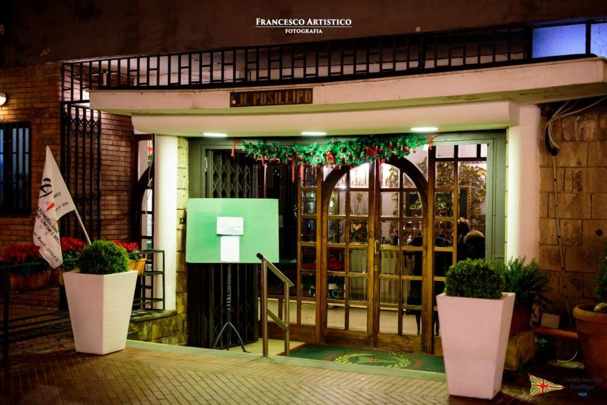 © FRANCESCO ARTISTICO - www.francescoartistico.com
