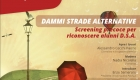 Dammi Strade Alternative 7 aprile 2018-new-header