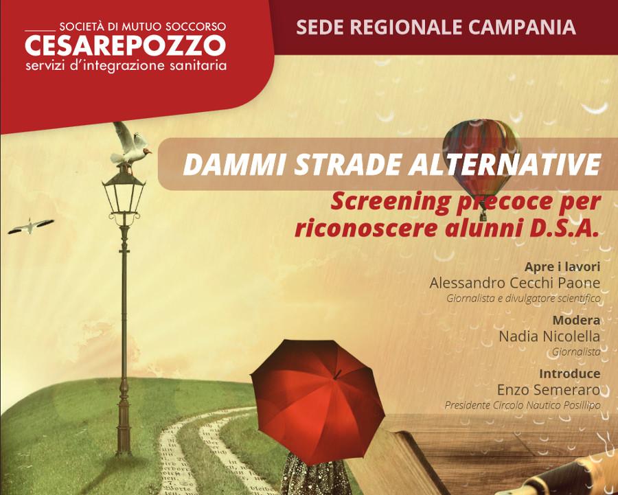 Dammi Strade Alternative 7 aprile 2018-new-header