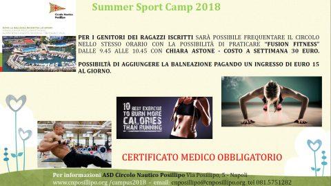 Summer Sport Camp (3)