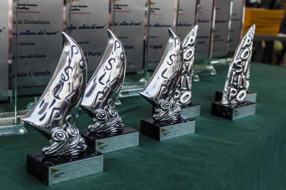 Premio Posillipo