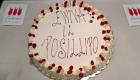EccellenzeNolane CD Posillipo_luglio_2018 (11)