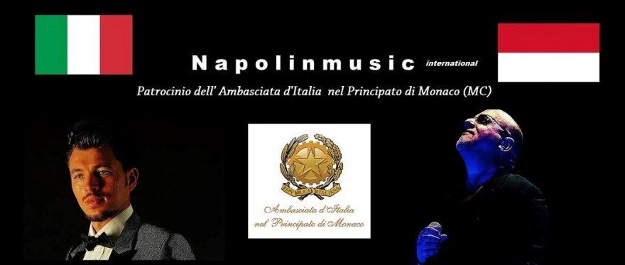 NapolinMusic