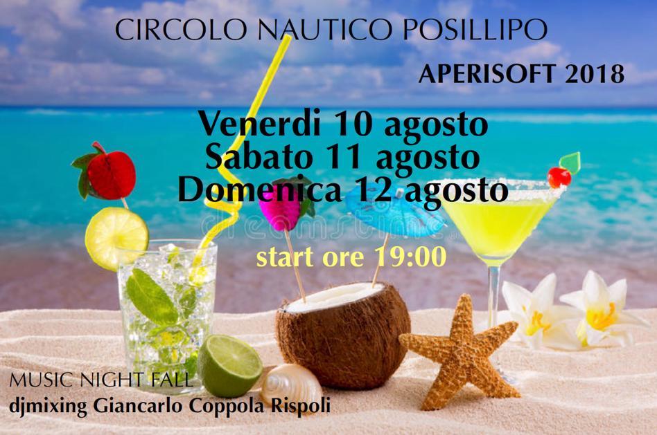Aperisoft 10-11-12 agosto 2018-rid