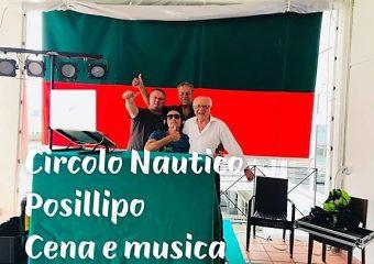 Cena e musica Ferragosto 2018 (21)
