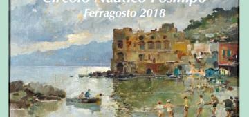 Header locandina Ferragosto 2018