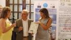 Premio Sebeto 2018 (1)