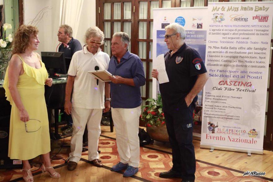Premio Sebeto 2018 (7)