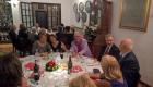 93° compleanno circolo settembre 2018-foto Aldo (62)