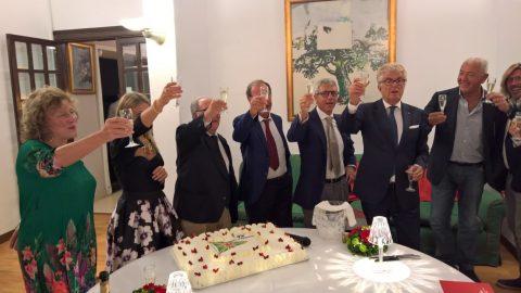 93° compleanno circolo settembre 2018-foto Aldo (79)