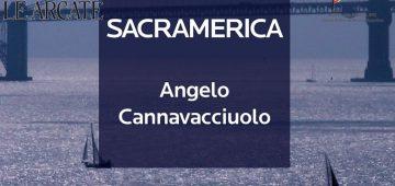 Locandina_Sacramerica_con loghi