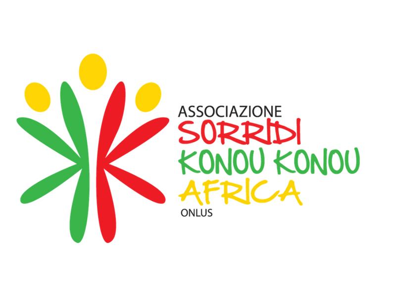 Sorridi Konou Konou Africa 3