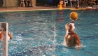 Derby Posillipo - Canottieri 2018 - 8-7 (1)