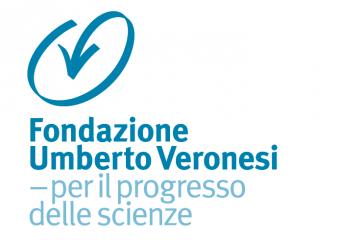 Fondazione Veronesi Header