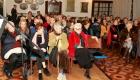 Presentazione libro Carlo Nicotera (2) (Media)