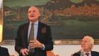 Presentazione libro Carlo Nicotera (3) (Media)