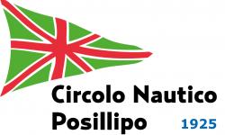 Nuovo Logo CN Posillipo