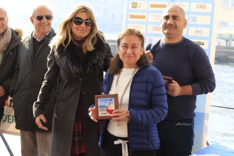 Coppa Natale 2018 Nuoto Fondo (4)