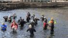 Coppa Natale 2018 Nuoto Fondo (8)