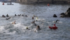 Coppa Natale 2018 Nuoto Fondo (9)