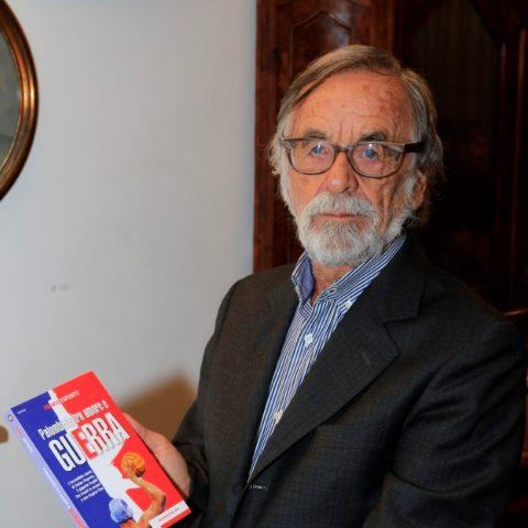 Esposito - PALOMBELLE TRA AMORE e GUERRA (2)