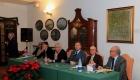 Esposito - PALOMBELLE TRA AMORE e GUERRA (3)